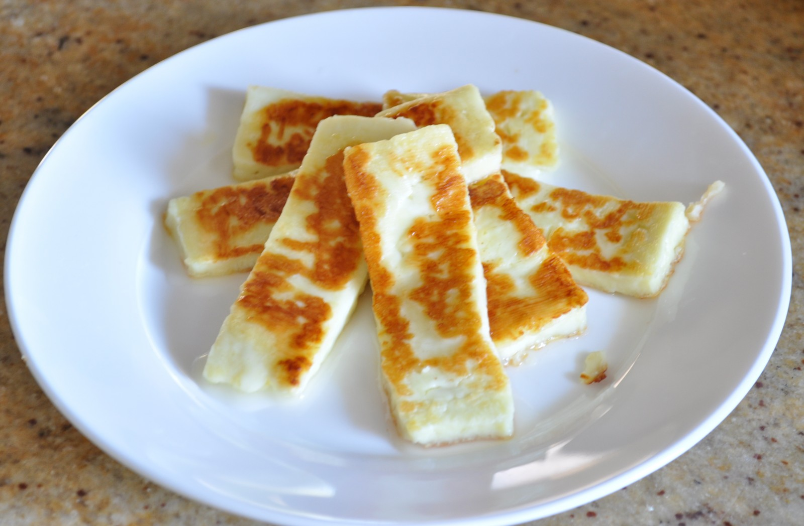 Lemnos haloumi